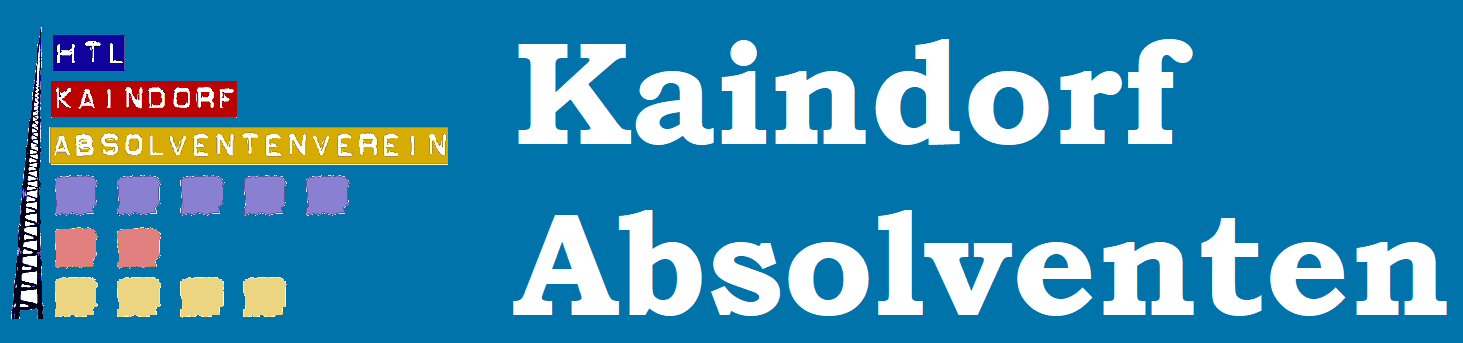 Kaindorf Absolventen